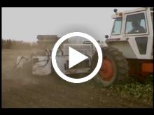 An overview of the sugar beet industry in southern Alberta.